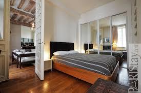 Bedroom Furniture St Louis Bedroom Design Bedroom Furniture Sets - Bedroom furniture st louis mo