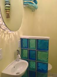 bathroom partition glass descargas mundiales com