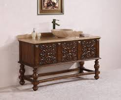Vanity Top For Vessel Sink Vessel Sinks Vessel Sink Vanity Top Only For In Bathroom36