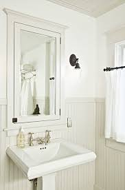 bathroom ideas with beadboard bathroom beadboard ideas large and beautiful photos photo to