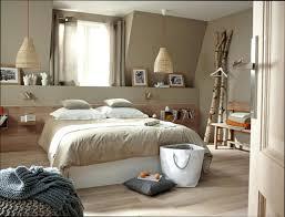 theme chambre adulte deco chambre nature deco nature chambre une idace de chambre nature