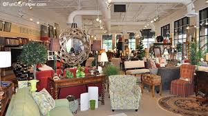 home interiors shops home interiors store 17 best images about store interiors on