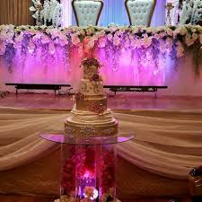 table and chair cover rentals francina s table cloth chair cover rentals home facebook