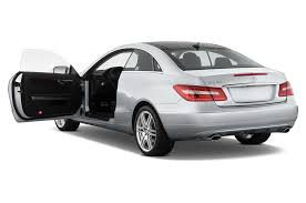mercedes 3 door coupe 2010 mercedes e class coupe mercedes luxury coupe