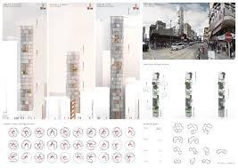 upside down house floor plans 100 upside down house floor plans decoration ideas office