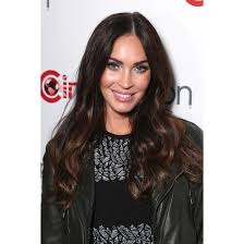 hair colour to suit a 40 year old the most flattering brunette hair colors for every skin tone allure