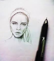 30 best pencil drawings pictures free u0026 premium templates