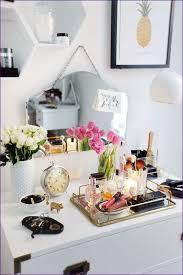 Bedroom Sets For Women Bedroom Furniture For Bedrooms Bedroom Dresser Pictures Dining