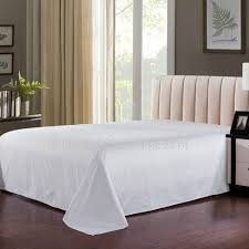 hospital rubber bed sheets hospital rubber bed sheets suppliers