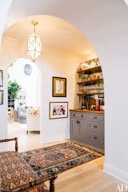 house to home interiors best 25 archways in homes ideas on southern homes