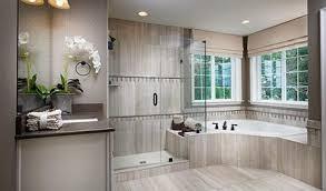 Richmond Bathrooms New Homes In Aldie Va Home Builders In Aldie Estates