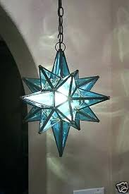 star light fixtures ceiling moravian star ceiling light star light fixture flush mount ceiling