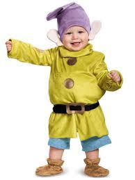 Popeye Halloween Costume Baby Popeye Costume Wholesale Popeye Costumes Babies