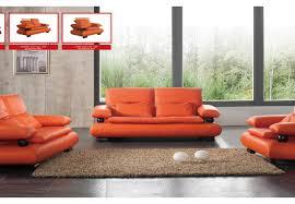 Furniture Online Modern by Frightening Design Embrace Bedding Sets Blue Excellent Renowned
