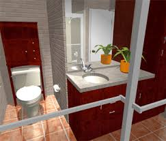 help me design my bathroom plan3d bathroom design