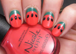 normal nail designs image collections nail art designs