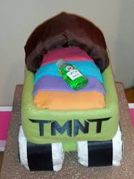 turtle baby shower decorations modern ideas turtle baby shower cake sensational idea tmnt