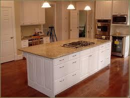 Hydraulic Kitchen Cabinets Kitchen Cabinet Doors Handles Roselawnlutheran