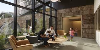 high end home decor catalogs impressing brown wooden front entry door exterior design ideas