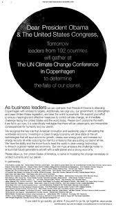 trumping the elites climate etc