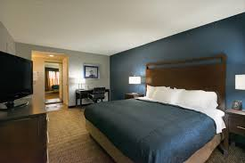 hotel homewood suites manchester airport nh booking com