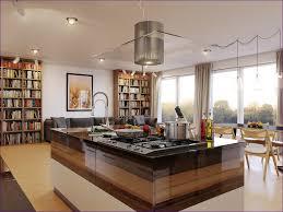 kitchen room fabulous portable butcher block kitchen island