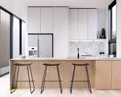 tables de cuisine chaises salle a manger moderne table haute de cuisine dernier beau