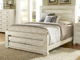 Wooden Headboards For Double Beds by Tall Double Bed Frame Cheap Gallery Of Nightstand Awesome