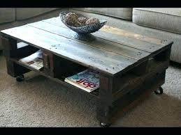 rustic x coffee table for sale rustic coffee table set coffee tables rustic coffee table set