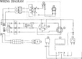 wiring diagram generator u2013 the wiring diagram u2013 readingrat net