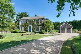 Traditional Style Home Bridgehampton Traditional Style Home Sits 1 800 Sq Ft Asks 3m