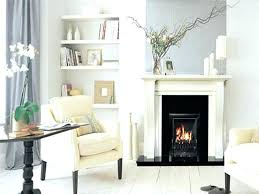 fireplace flat screen tv decorate fireplace mantel flat screen decorating mantels decor and its accessories the