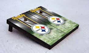 gifts for steelers fans 27 items for steelers fans