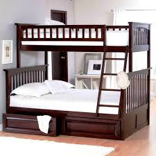 Very Wonderful Queen Size Bunk Beds To Apply Atzinecom - Queen sized bunk beds