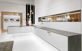 kitchen direct australia kitchen renovations sydney slide 4