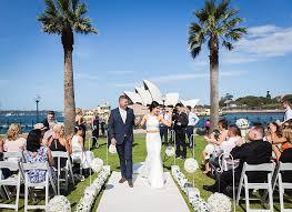 Wedding Ceremony Elegance Wedding Ceremony Package Adorable Wedding Concepts