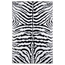 leopard area rug rugs unique interior rugs design with exciting zebra skin rug