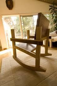 furniture herman miller lounge chair eames chair ebay