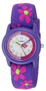 amazon black friday shoe coupon amazon black friday timex watch coupon for an extra 50 off sale