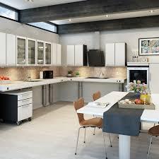 cuisine pmr la cuisine pmr peut être conçue en fonction de vos besoins