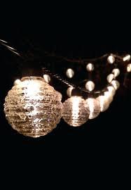 white string lights outdoor light outdoor string lights