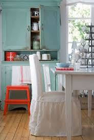 kitchen helper stool ikea 100 best ikea stool images on pinterest banquettes bronzer