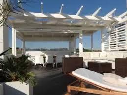 prezzi tettoie in legno per esterni coperture in legno lamellare tettoie verande e strutture in