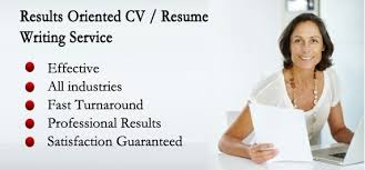Top Resume Top Home Work Writers Sites Us Essay Introduction Skills Deidara