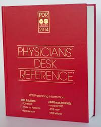 Physician S Desk Reference Suplemento Natural Laminine Physicians Desk Reference