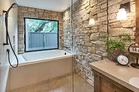 Rectangular Pivot Mirror With Bathroom Modern And San Francisco - Bathroom design san francisco