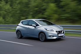 nissan canada recall information all new nissan micra goes on sale in europe in march not in