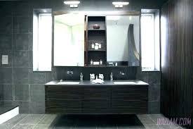 big bathroom mirror check this big mirror bathroom big bathroom ideas check this big