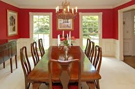 dining room serving cabinet serving cabinet sideboard large size of dining serving table for