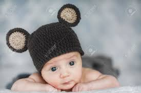 Newborn Baby Pictures Newborn Baby Boy Pictures Best 25 Infant Boy Photography Ideas On